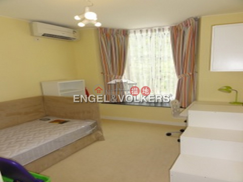 Property Search Hong Kong | OneDay | Residential, Rental Listings | 3 Bedroom Family Flat for Rent in Nam Pin Wai