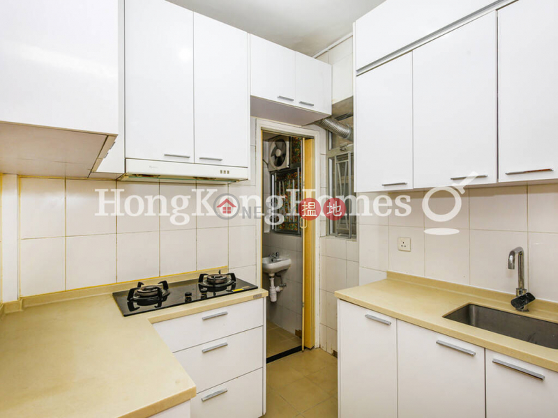 4 Bedroom Luxury Unit for Rent at Continental Mansion 290-304 King\'s Road   Eastern District   Hong Kong   Rental, HK$ 32,000/ month