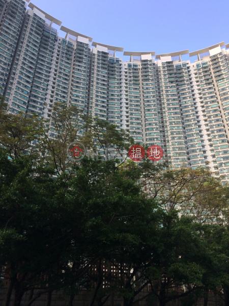 Tung Chung Crescent, Phase 2, Block 7 (Tung Chung Crescent, Phase 2, Block 7) Tung Chung|搵地(OneDay)(2)