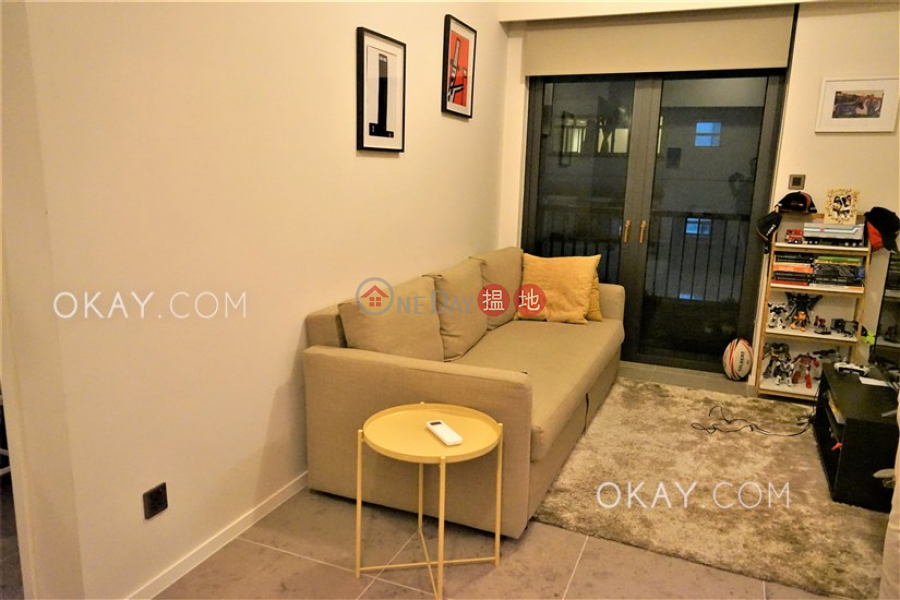 Property Search Hong Kong | OneDay | Residential, Rental Listings Gorgeous 2 bedroom with balcony | Rental