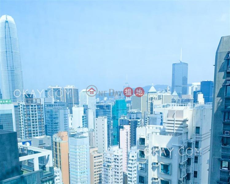 Casa Bella, High | Residential, Rental Listings HK$ 33,800/ month
