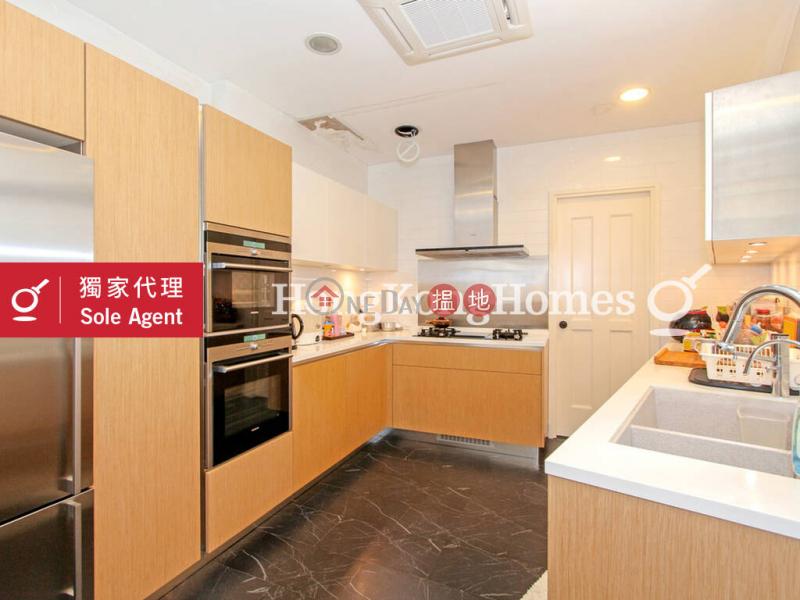 HK$ 30M   35-41 Village Terrace Wan Chai District, 2 Bedroom Unit at 35-41 Village Terrace   For Sale