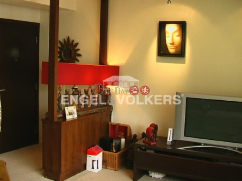 香港搵樓|租樓|二手盤|買樓| 搵地 | 住宅-出售樓盤|薄扶林兩房一廳筍盤出售|住宅單位