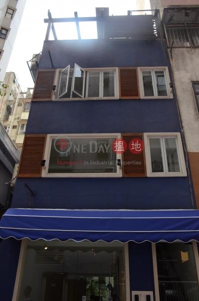 47 Square Street (47 Square Street) Soho|搵地(OneDay)(1)