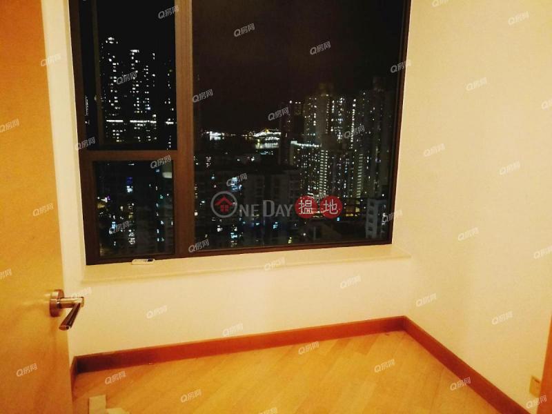 港島‧東18-高層-住宅-出售樓盤 HK$ 950萬