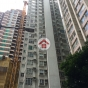 Woodlands Court (Woodlands Court) Central District|搵地(OneDay)(1)