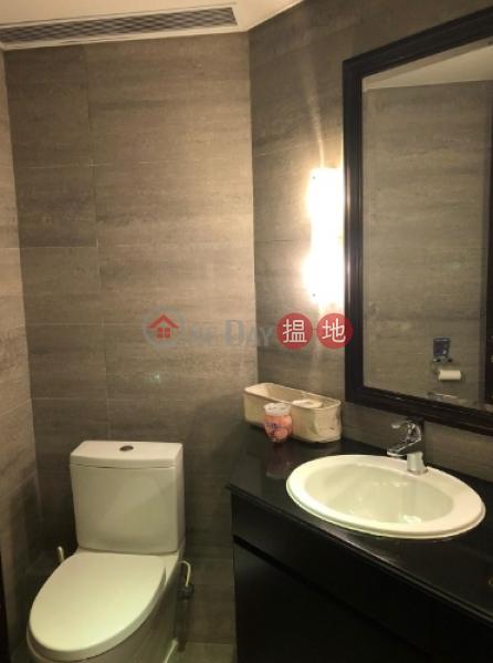 HK$ 75,000/ month | Heng Shan Centre | Wan Chai District | TEL: 98755238