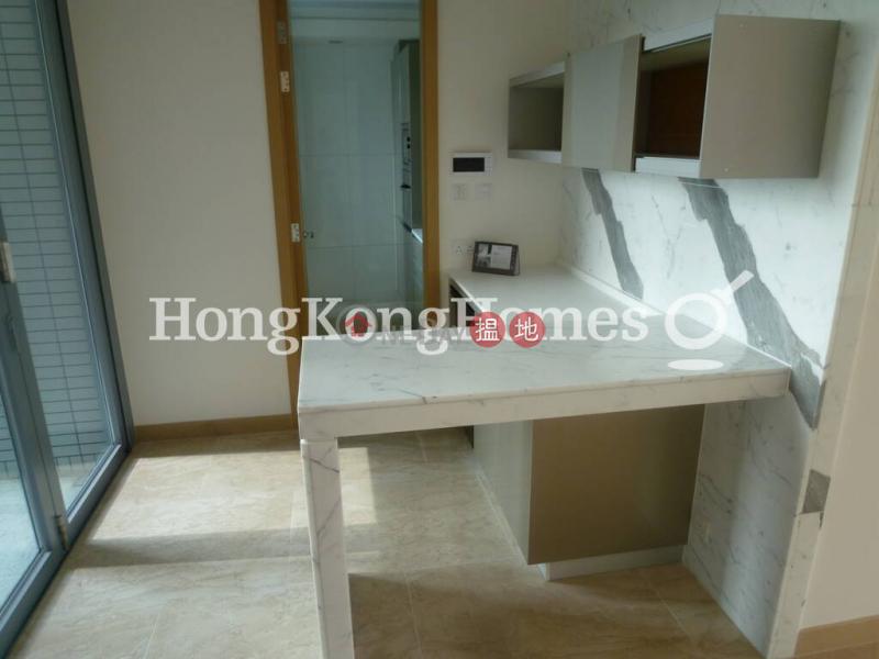 HK$ 53,900/ 月-南灣|南區|南灣兩房一廳單位出租