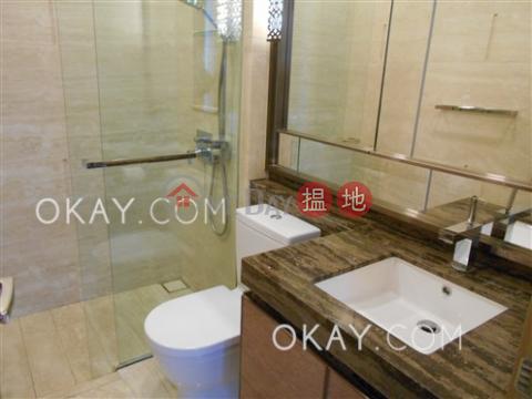 3房2廁,極高層,海景,星級會所《南灣出租單位》|南灣(Larvotto)出租樓盤 (OKAY-R120698)_0
