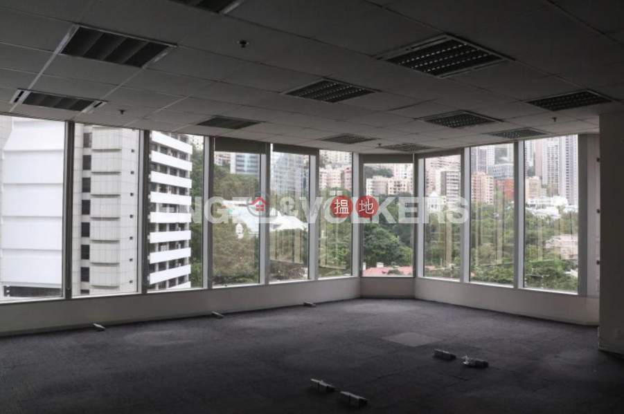 Lippo Centre, Please Select Residential Rental Listings HK$ 135,288/ month