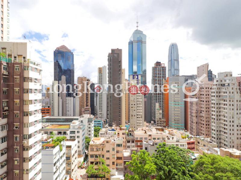 香港搵樓|租樓|二手盤|買樓| 搵地 | 住宅|出售樓盤|NO.1加冕臺一房單位出售