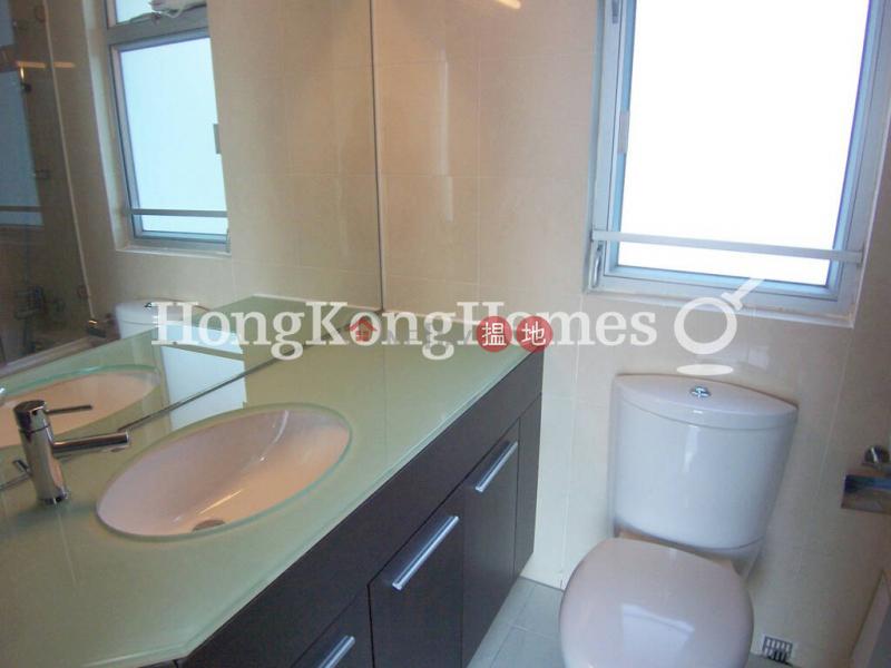 翠麗軒未知住宅 出售樓盤-HK$ 1,930萬