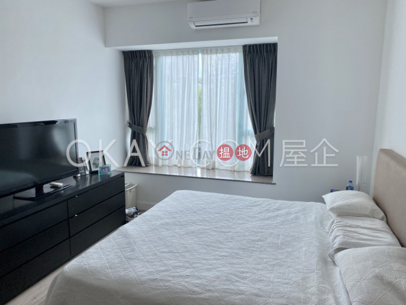 Property Search Hong Kong   OneDay   Residential Sales Listings, Popular 4 bedroom with balcony   For Sale