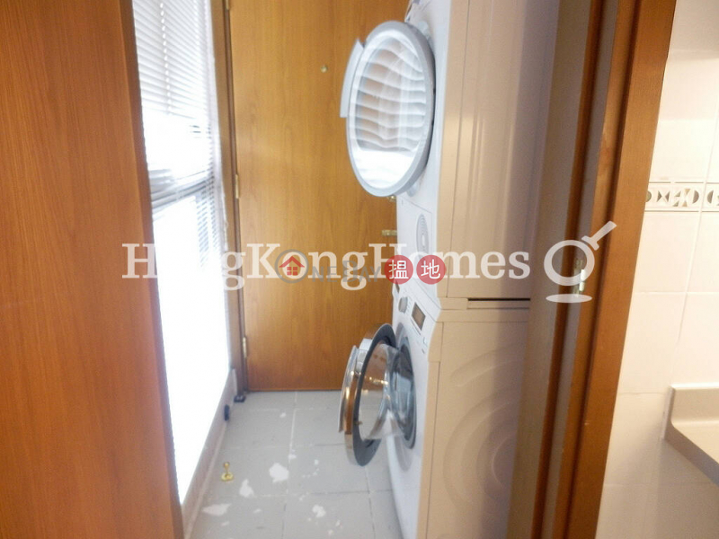 2 Bedroom Unit for Rent at Pacific View Block 5 | Pacific View Block 5 浪琴園5座 Rental Listings