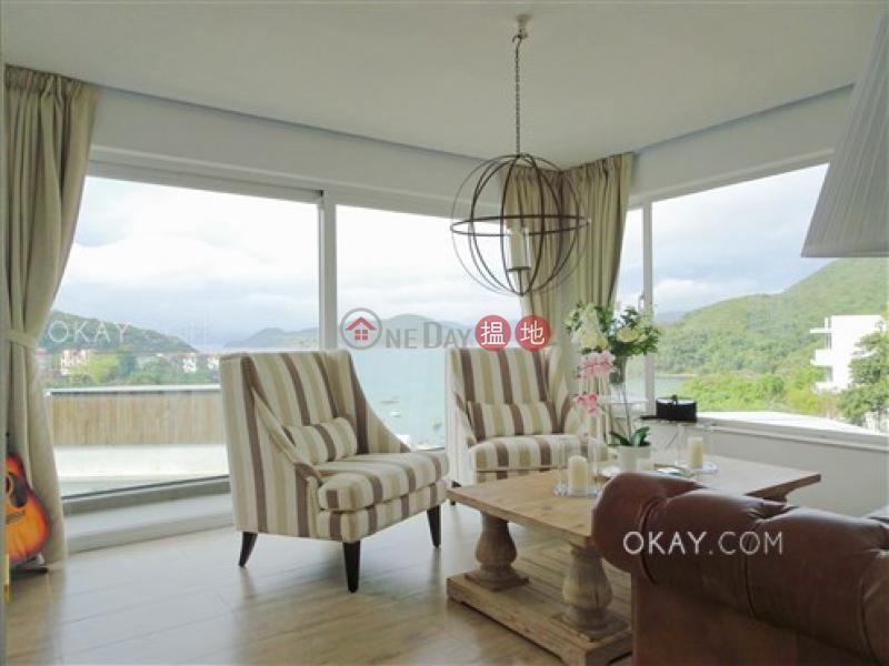 Popular house with sea views, rooftop & terrace | For Sale | Siu Hang Hau Village House 小坑口村屋 Sales Listings