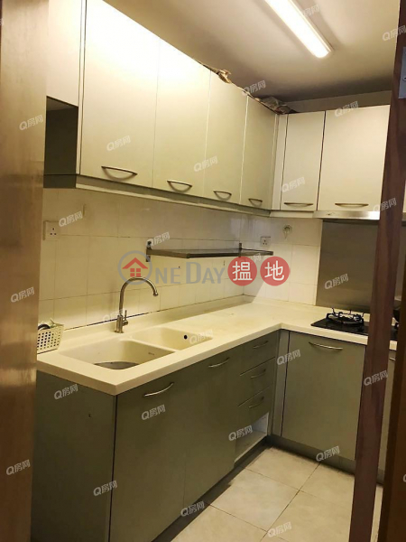 Property Search Hong Kong | OneDay | Residential Sales Listings, South Horizons Phase 4, Albany Court Block 32 | 3 bedroom Low Floor Flat for Sale