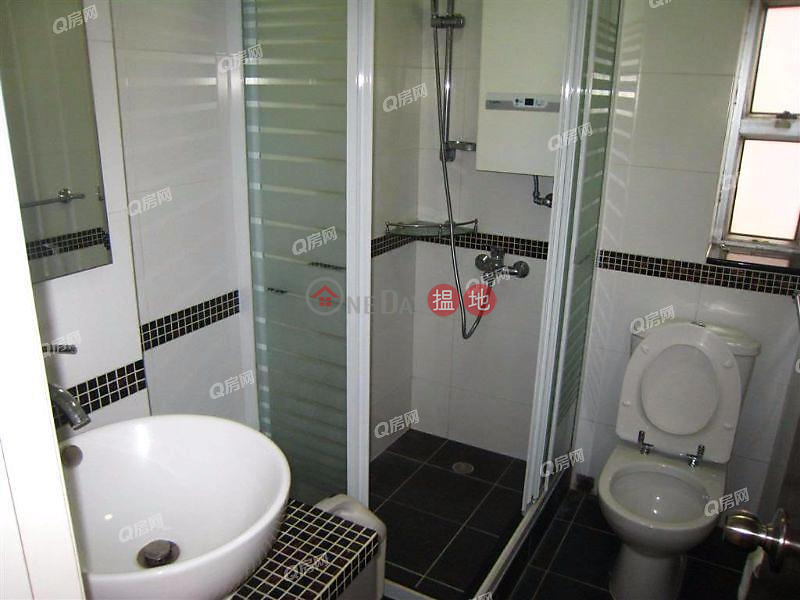 Property Search Hong Kong | OneDay | Residential Rental Listings, Midland Court | 1 bedroom Mid Floor Flat for Rent