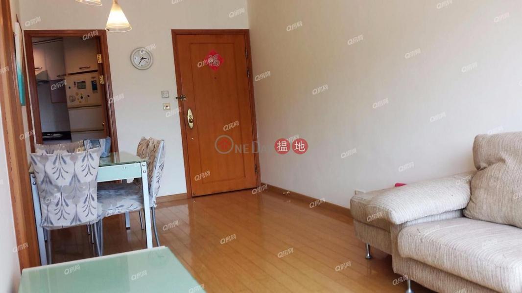 HK$ 23,500/ month, Tower 9 Island Resort, Chai Wan District, Tower 9 Island Resort | 2 bedroom Mid Floor Flat for Rent