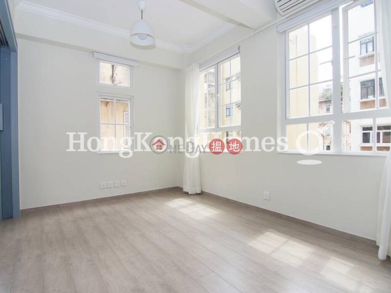 金安閣一房單位出售18-20施弼街 | 灣仔區香港-出售-HK$ 500萬