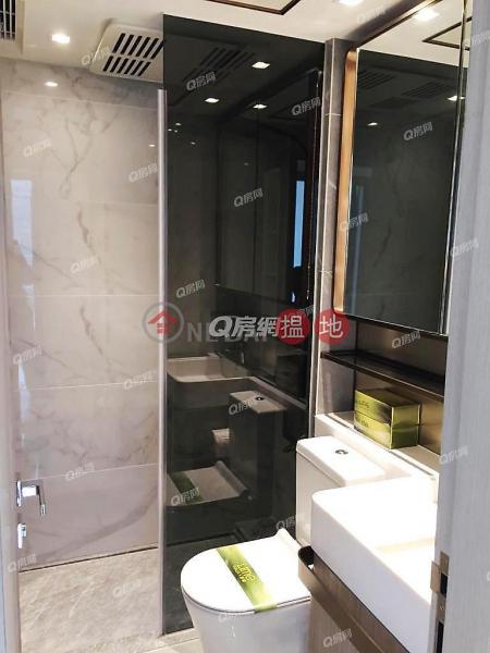 HK$ 1,250萬形薈1A座東區-即買即住,乾淨企理形薈1A座買賣盤