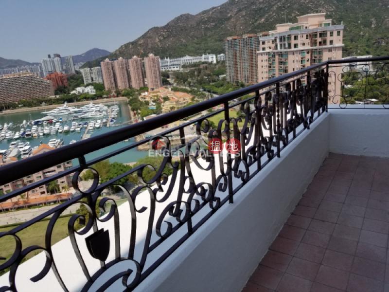 掃管笏三房兩廳筍盤出租|住宅單位-1青山公路青山灣 | 屯門香港-出租|HK$ 39,000/ 月