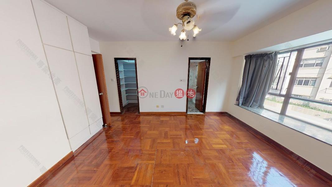 殷豪閣|低層-住宅出售樓盤-HK$ 3,400萬