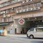 Cheung Kong Factory Building (Cheung Kong Factory Building) Cheung Sha WanCheung Yee Street6號|- 搵地(OneDay)(4)