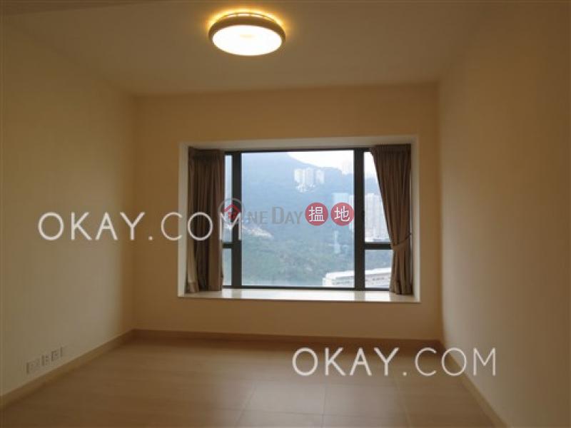 3房2廁,連車位,馬場景《樂天峰出售單位》|樂天峰(Broadwood Twelve)出售樓盤 (OKAY-S90689)