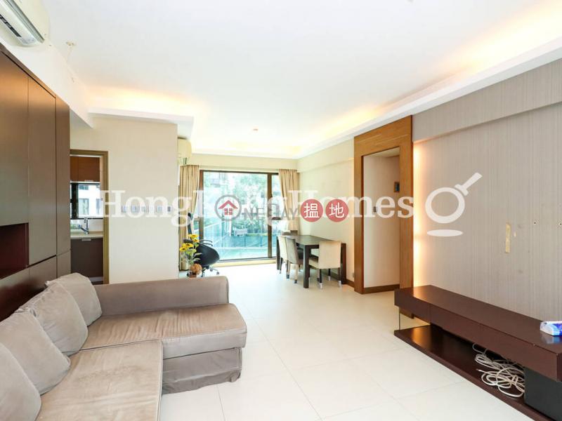 慧苑B座三房兩廳單位出售|5克頓道 | 西區香港|出售-HK$ 3,200萬
