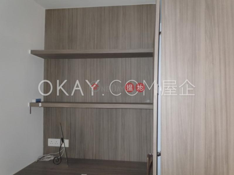 1房1廁樂榮閣出售單位|14鳳輝臺 | 灣仔區香港-出售-HK$ 848萬