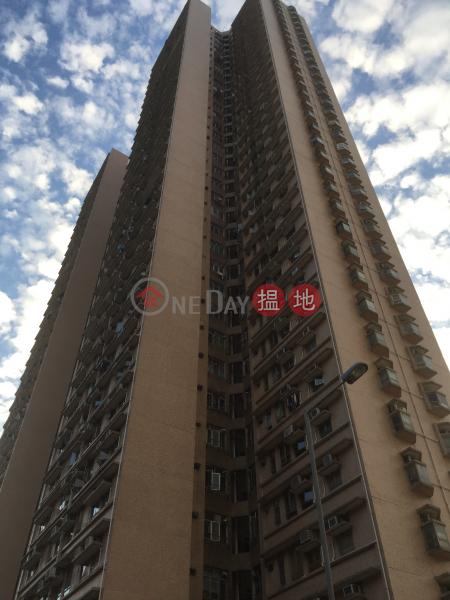 Yin Lai Court, Yin Kwong House (Block A) (Yin Lai Court, Yin Kwong House (Block A)) Kwai Fong|搵地(OneDay)(3)