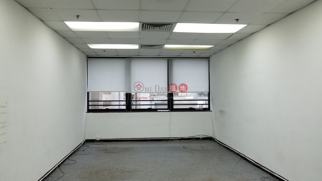 Property Search Hong Kong | OneDay | Industrial, Sales Listings | Asia Trade Centre