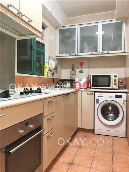 香港搵樓|租樓|二手盤|買樓| 搵地 | 住宅出售樓盤3房2廁,星級會所《愉景灣 13期 尚堤 碧蘆(1座)出售單位》