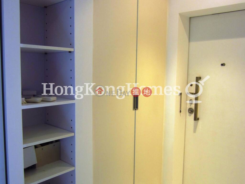 2 Bedroom Unit at Fortune Building | For Sale | Fortune Building 好運樓 Sales Listings