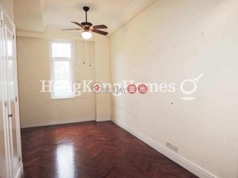 Cloud Nine, Unknown, Residential, Rental Listings HK$ 96,000/ month
