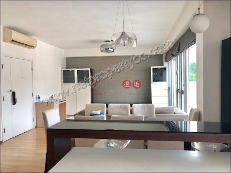 Brand New Apartment for Both Sale and Rent | 49 Village Road | Wan Chai District, Hong Kong Rental, HK$ 65,000/ month