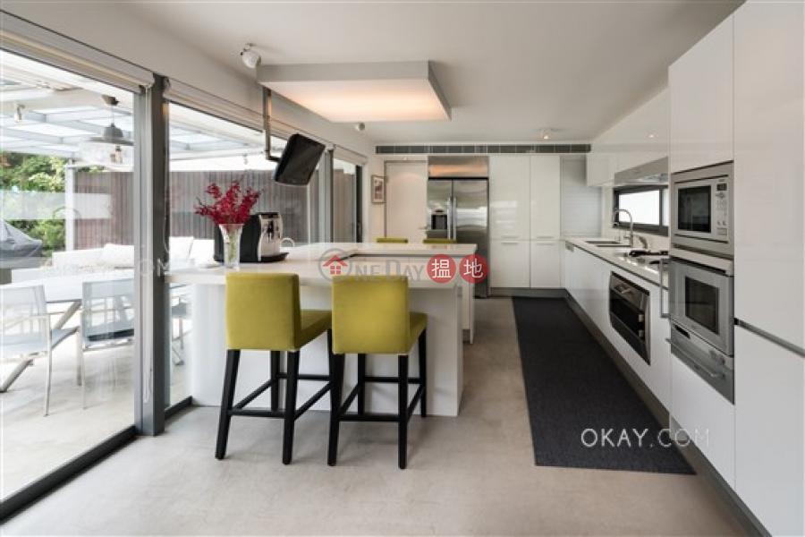 相思灣村48號|未知-住宅|出售樓盤HK$ 5,300萬
