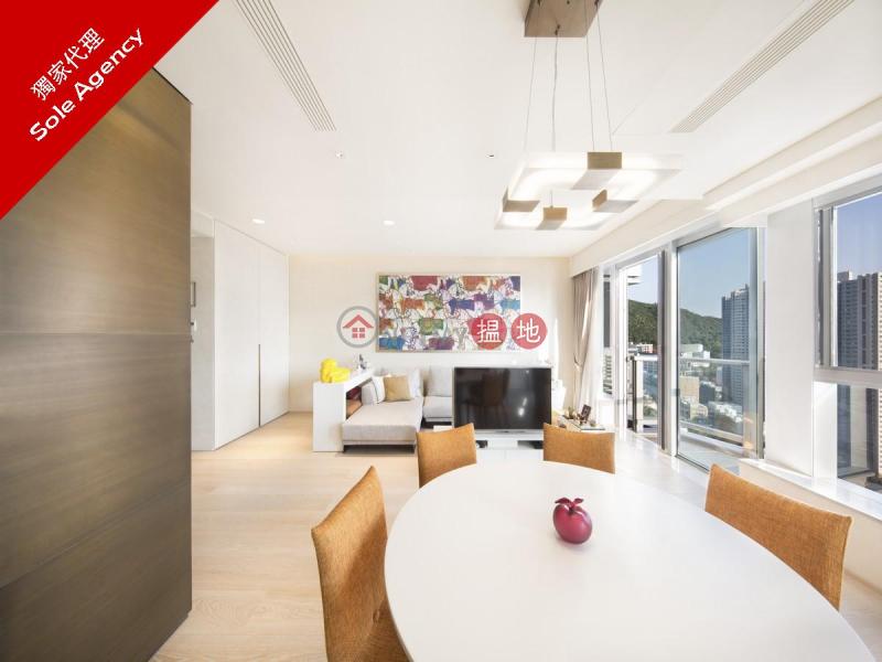 黃竹坑兩房一廳筍盤出售|住宅單位9惠福道 | 南區香港|出售-HK$ 5,500萬