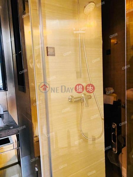 香港搵樓|租樓|二手盤|買樓| 搵地 | 住宅|出租樓盤|新樓靚裝,環境優美,景觀開揚,地鐵上蓋,交通方便匯璽II租盤