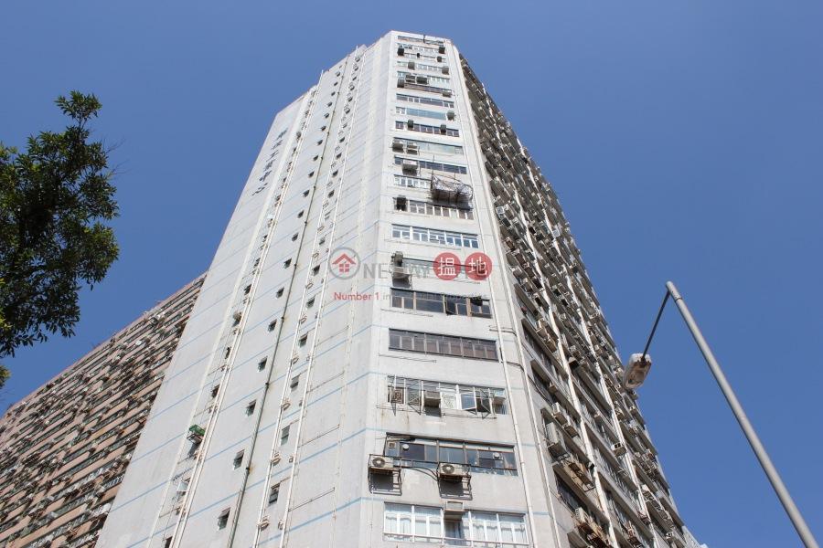 華隆工業大廈 (Wah Lung Industrial Building) 荃灣東 搵地(OneDay)(1)