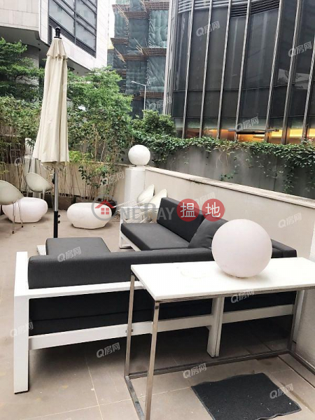 HK$ 12.8M | Windsor Court Central District, Windsor Court | 2 bedroom Low Floor Flat for Sale