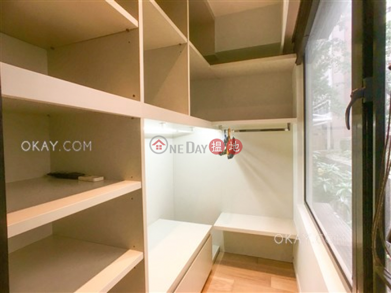 Lovely 1 bedroom in Mid-levels West | For Sale | Ying Fai Court 英輝閣 Sales Listings