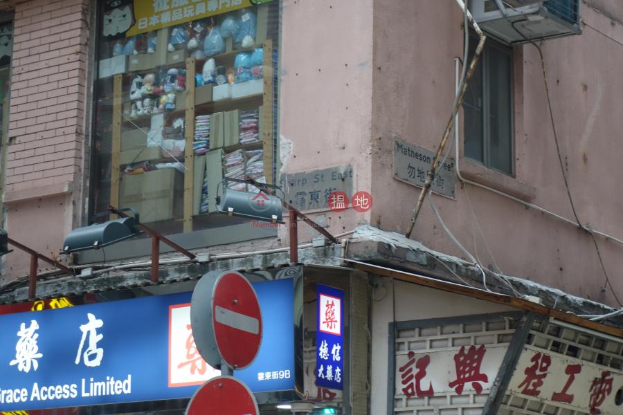 霎東街9A號 (9A Sharp Street East) 銅鑼灣 搵地(OneDay)(4)