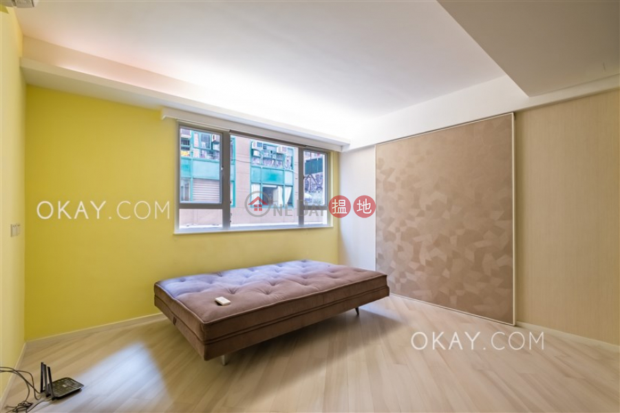 Property Search Hong Kong | OneDay | Residential Rental Listings Lovely 3 bedroom in Western District | Rental