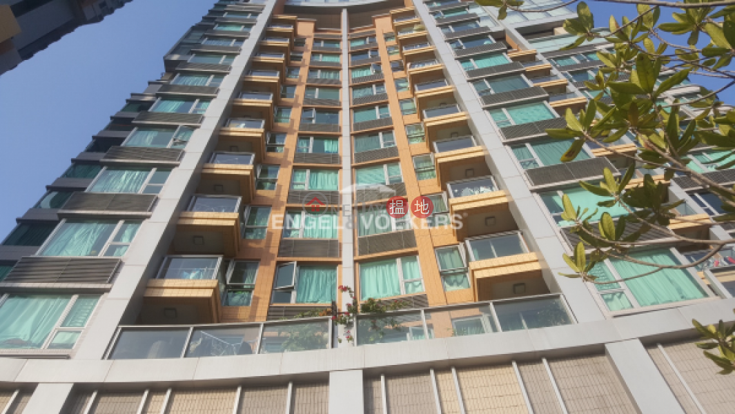 HK$ 14.8M, Century Gateway Phase 1 | Tuen Mun 3 Bedroom Family Flat for Sale in Tuen Mun