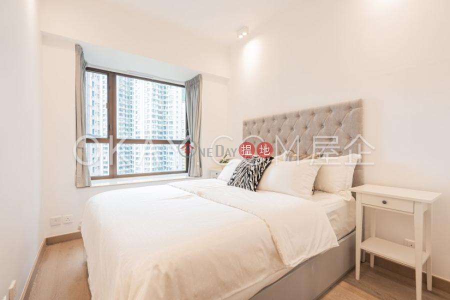 香港搵樓 租樓 二手盤 買樓  搵地   住宅-出售樓盤 3房2廁,獨家盤,實用率高,極高層信怡閣出售單位