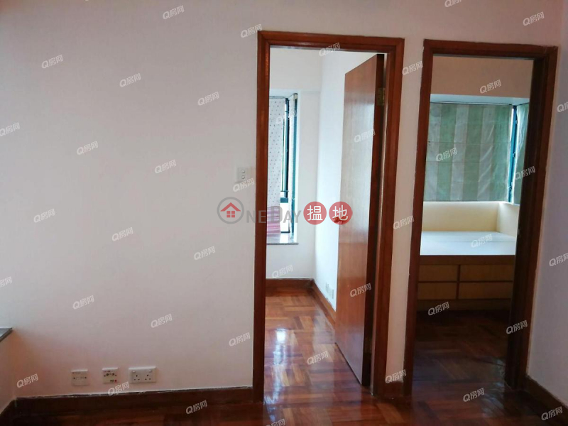 Tower 7 Phase 2 Metro City | 2 bedroom Mid Floor Flat for Rent, 8 Yan King Road | Sai Kung | Hong Kong Rental, HK$ 14,500/ month