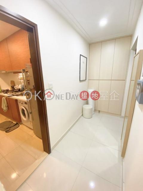 2房1廁,實用率高華興工業大廈出售單位|華興工業大廈(Wah Hing Industrial Mansions)出售樓盤 (OKAY-S100054)_0
