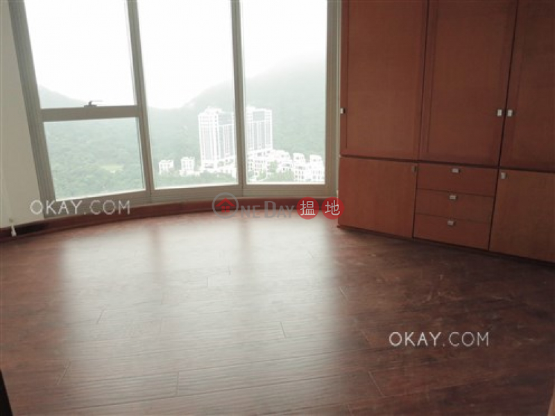 The Summit High Residential | Rental Listings | HK$ 178,000/ month