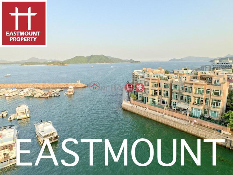Property Search Hong Kong | OneDay | Residential | Sales Listings, Sai Kung Town Apartment | Property For Sale in Costa Bello, Hong Kin Road 康健路西貢濤苑-Waterfront, Easy access to Sai Kung Town